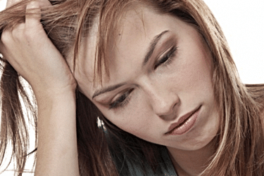 Understanding stress-and-cold-sores