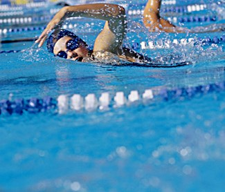 can i go swimming with cold sores � coldsorescuredcom