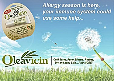 oleavicin-all-natural-relief-ointment-gel-review