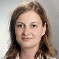 Emina Ribic, MD