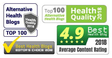health site awards